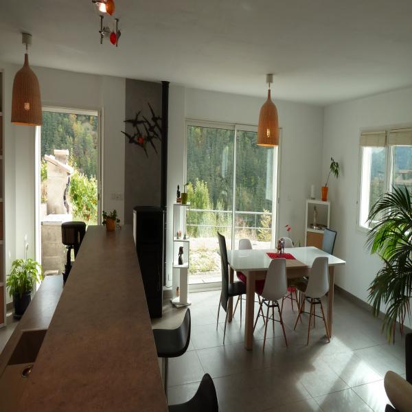 Offres de vente Maison Engins 38360