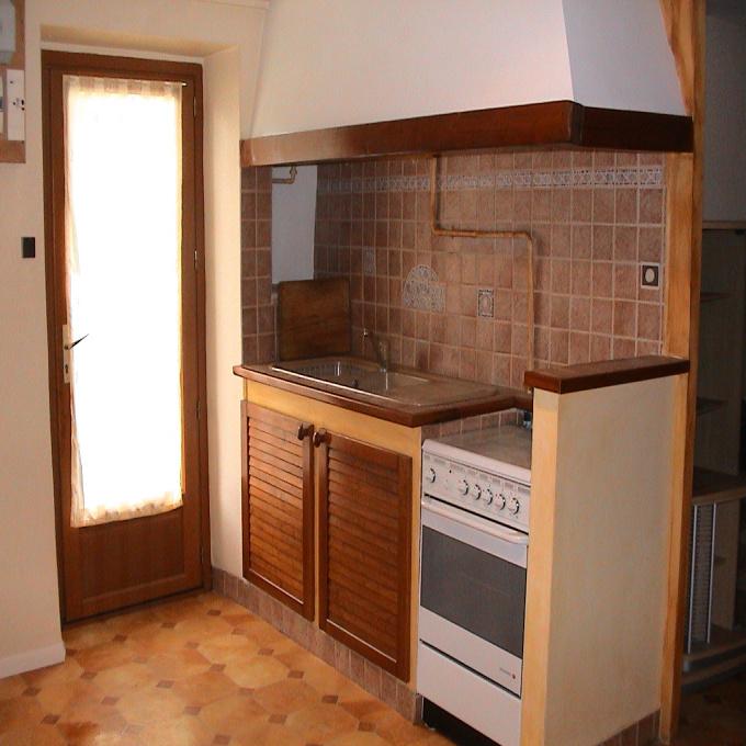 Offres de location Maison Moirans (38430)