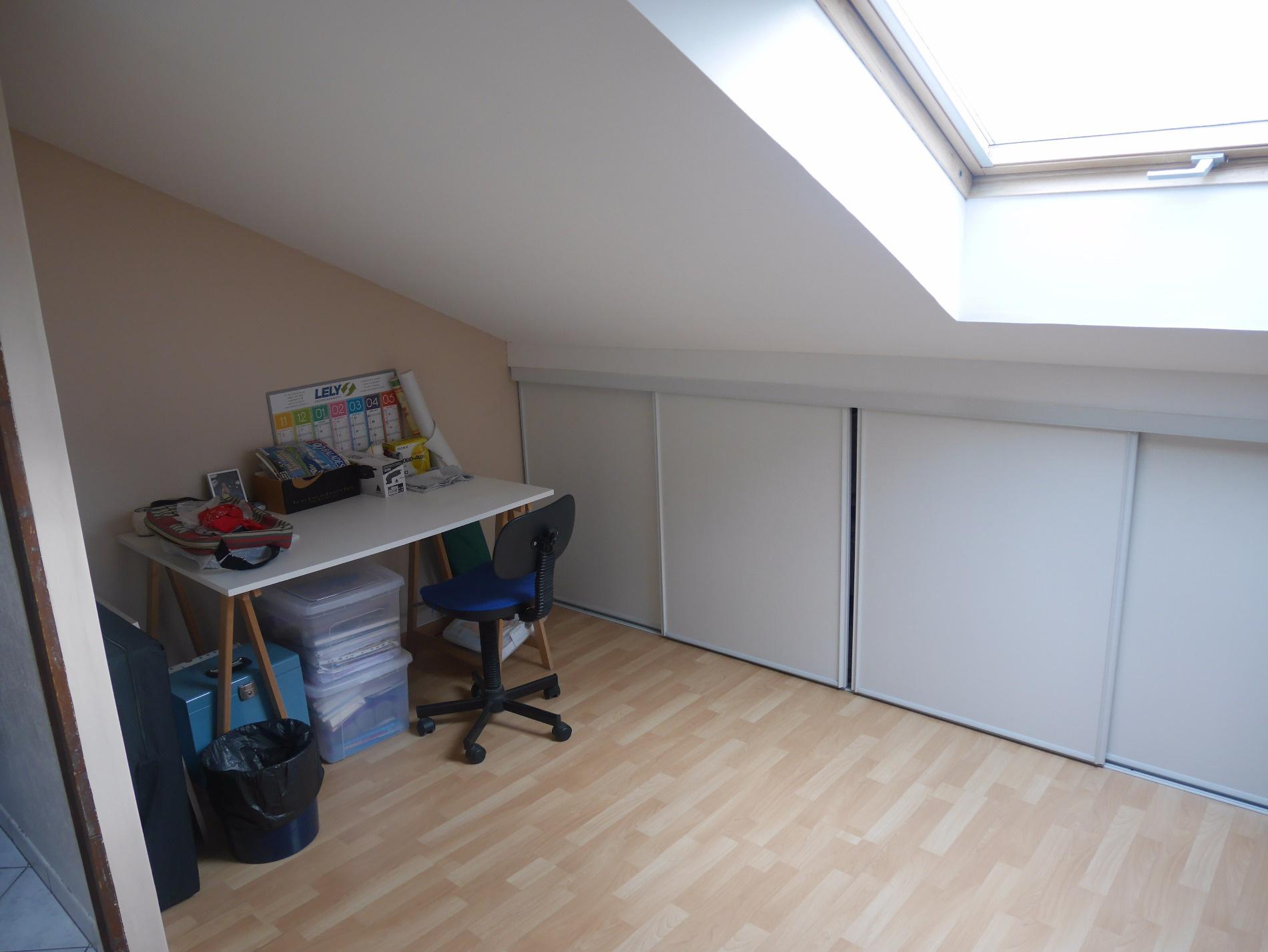 Produit Ajax Salle De Bain ~ Vente Appartement T6 110 M Eybens