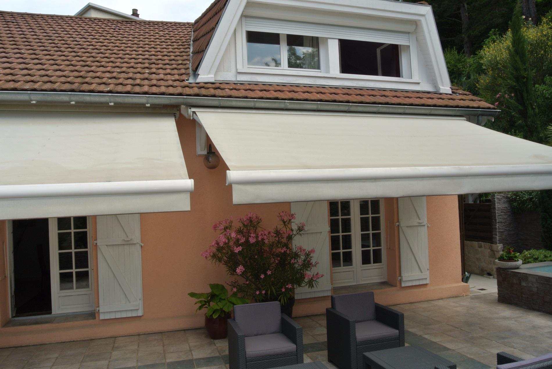 Offres de vente Maison Saint-Martin-le-Vinoux 38950